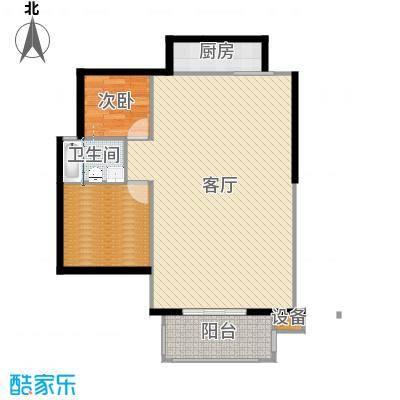 上海_惠南小城_2016-08-11-1055