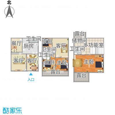 上海_杨王苑_2016-08-11-1332