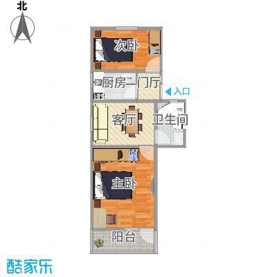 上海_龙南五村_2016-08-11-1330