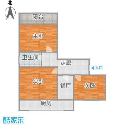 济南_岔路街_2015-11-12-0946