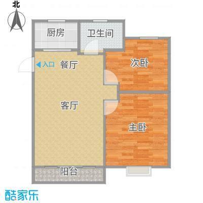 上海_东陆新村五街坊_2016-08-11-2305