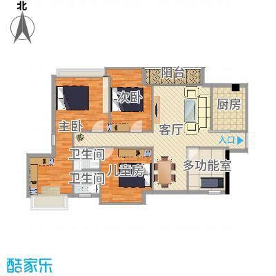 东莞_城市风景_2016-08-12-2031