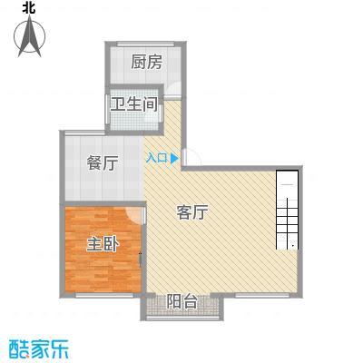 上海_金桥湾清水苑_2016-06-30-1332
