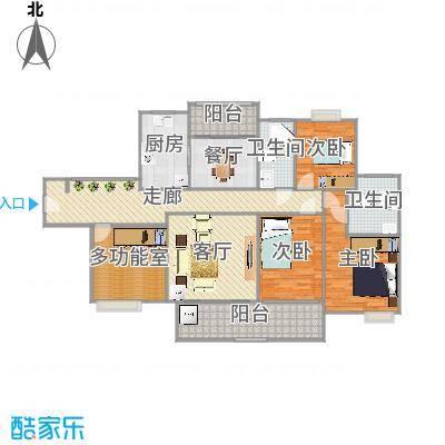 惠州_珠光御景湾_2016-08-12-0938