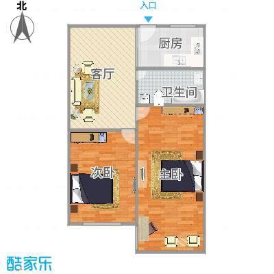 上海_开发浦东_2016-08-12-1310