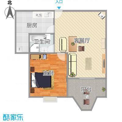 上海_地铁明珠苑_2016-08-12-1458