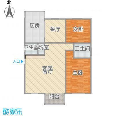 上海_地铁明珠苑_2016-08-12-1457
