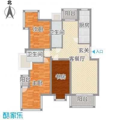 无锡_华厦清水湾_2016-08-13-1200