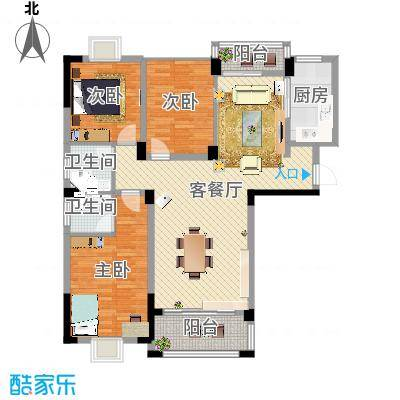 新余_水澜山二期_2016-08-13-1632