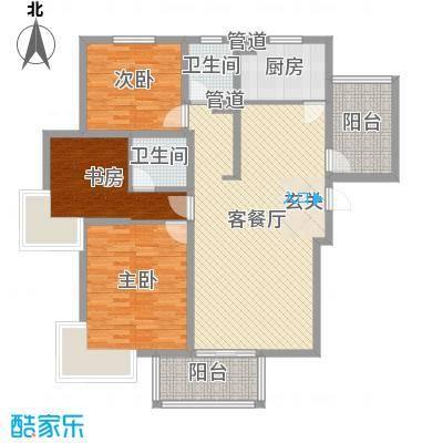 连云港_建院未来城_2016-08-13-2005
