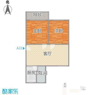 上海_东苑佳佳花园_2016-08-13-2341