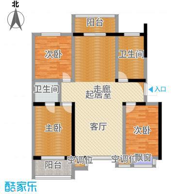 唐山_泰和小区_2016-08-14-1233
