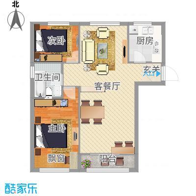 北京_万方家园_2016-01-23-0925