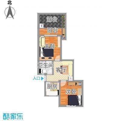 上海_古美八村_2016-08-14-1750