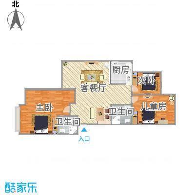 广州_越秀区_2016-08-14-1739