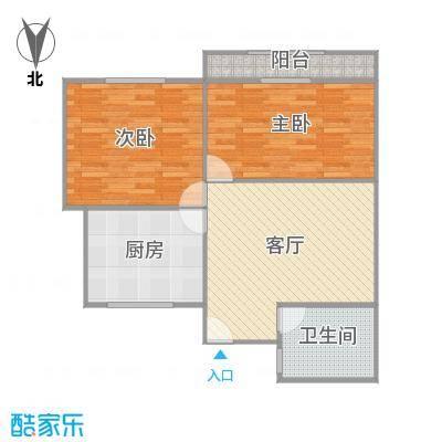 上海_古美八村_2016-08-14-1749