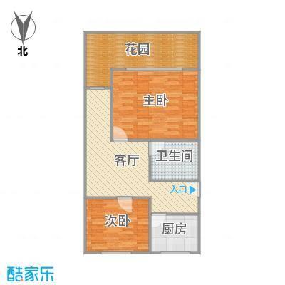 上海_古美五村_2016-08-14-1809