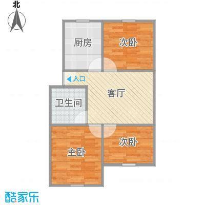 上海_古美五村_2016-08-14-1810