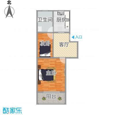 上海_古美西路_2016-08-14-1822
