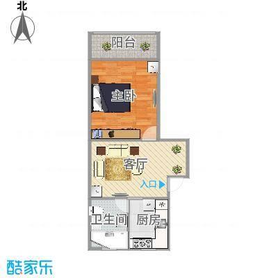 上海_古美西路_2016-08-14-1824