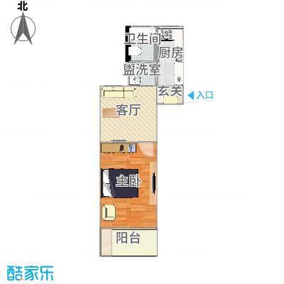 上海_航华三村_2016-08-14-1940