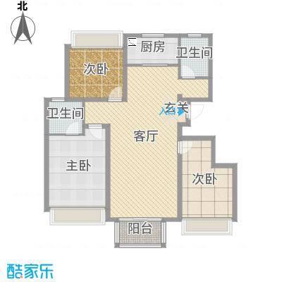 唐山_香醍溪岸_2016-08-15-1928