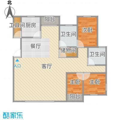 上海_和润家园_2016-08-15-2335