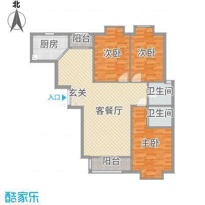 长治_紫金领秀_2016-08-15-0930