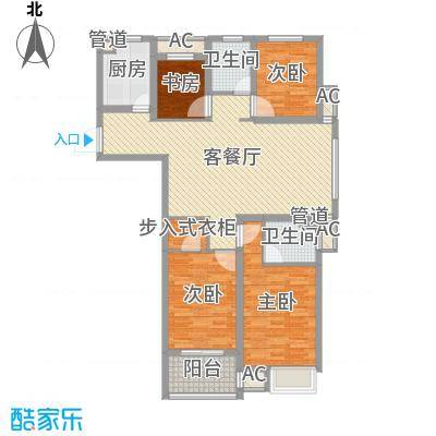 锦海星城二期锦海尚城