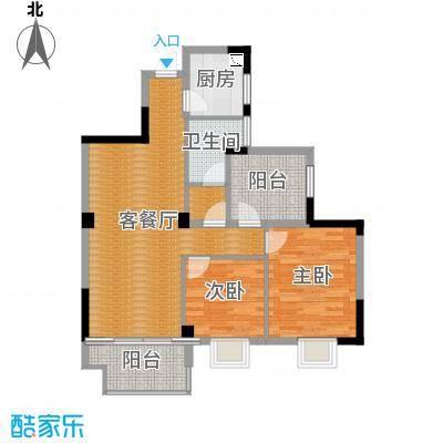 武汉_新长江香榭澜溪_2016-08-07-1042