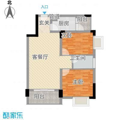 惠州_祥兴花园_2016-08-15-1357