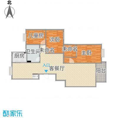 连云港_水木华园_2016-08-15-1534
