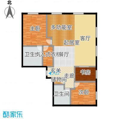 北京_当代MOMA・历峰_2016-08-15-1632