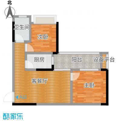 惠州_恒泰嘉园派_2016-08-16-1043
