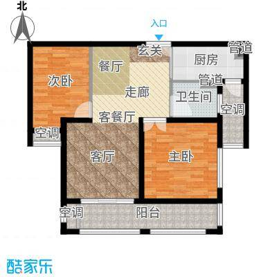 上海_世茂东外滩_2016-08-16-1146