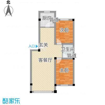 辽阳_紫金城三期_2016-08-15-2221