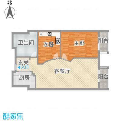 福州_万都阿波罗_2016-08-16-1238