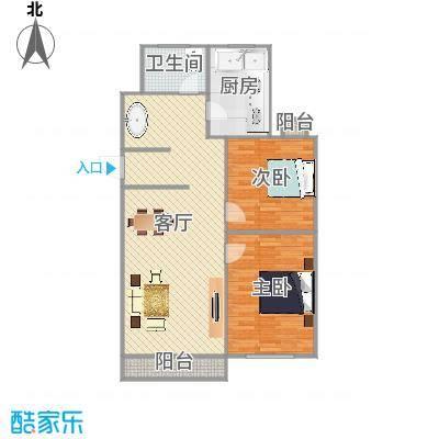 上海_红旗三村_2016-08-16-1336