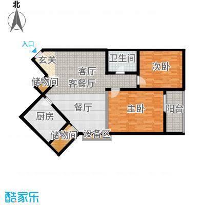 上海_虹光小区_2016-08-16-1346