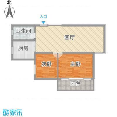 上海_汤巷馨村_2016-08-15-2223