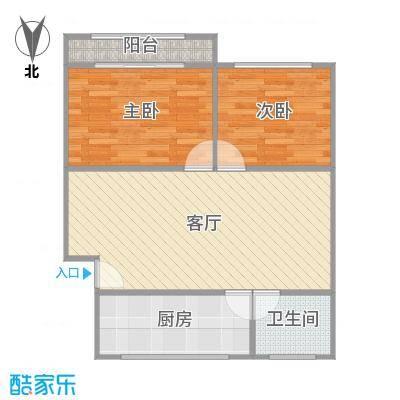 上海_虹梅南路_2016-08-16-1420