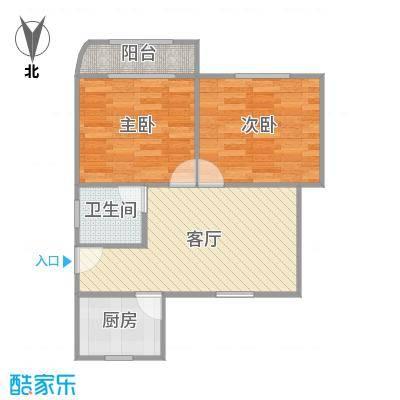 上海_虹梅南路_2016-08-16-1426
