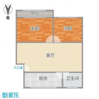 上海_虹梅南路_2016-08-16-1423
