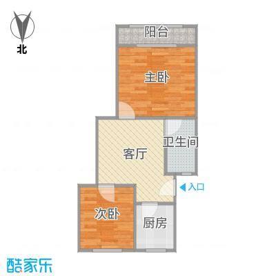 上海_虹梅南路_2016-08-16-1440