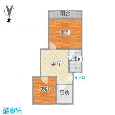 上海_虹梅南路_2016-08-16-1438