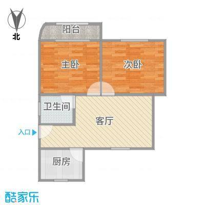 上海_虹梅南路_2016-08-16-1435