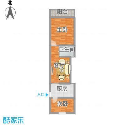 上海_虹梅南路_2016-08-16-1439