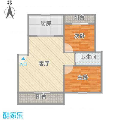 上海_虹梅新苑|_2016-08-16-1448