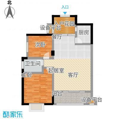 九江-鹤问湖壹号-设计方案-副本