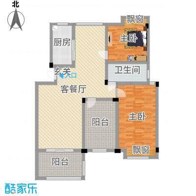 淮南_金大地金域蓝湾_2016-08-16-1612